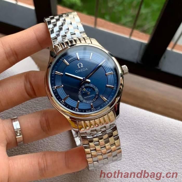 Omega Watch OM20201