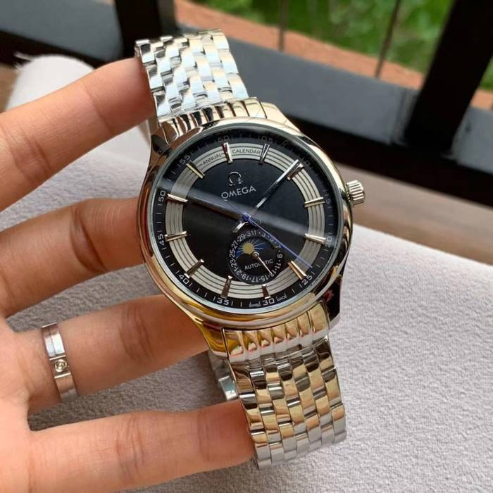 Omega Watch OM20202