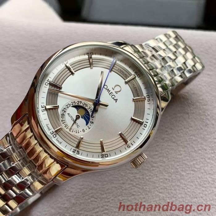 Omega Watch OM20203