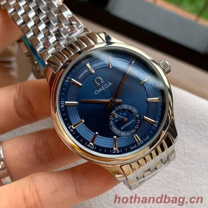 Omega Watch OM20204