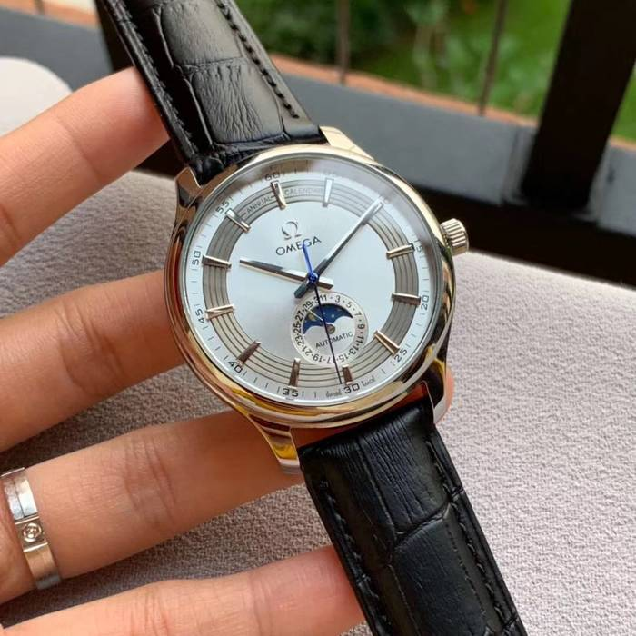 Omega Watch OM20205