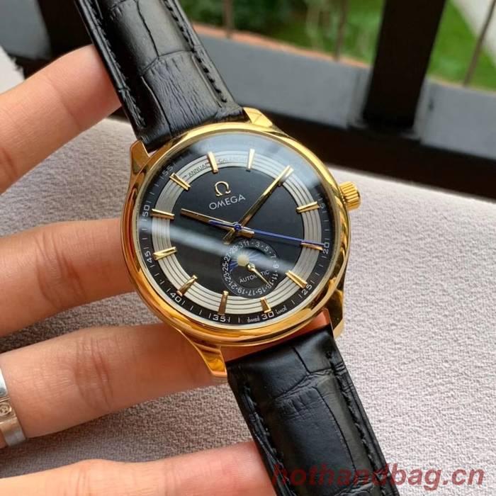 Omega Watch OM20206