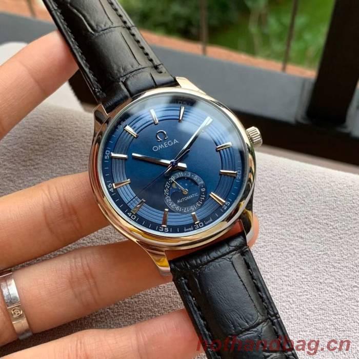 Omega Watch OM20207