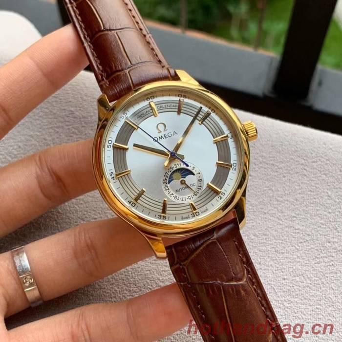 Omega Watch OM20208