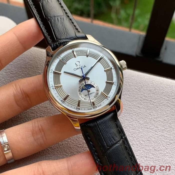 Omega Watch OM20210