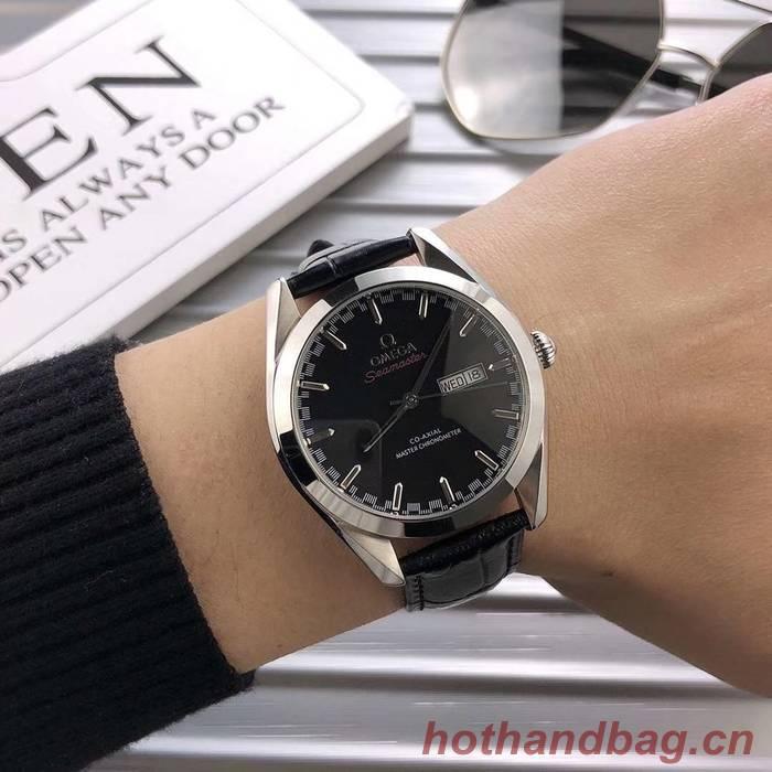 Omega Watch OM20214
