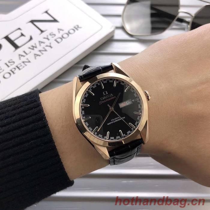 Omega Watch OM20216