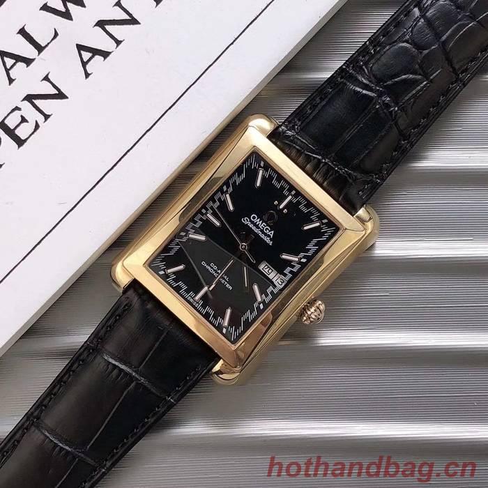 Omega Watch OM20218