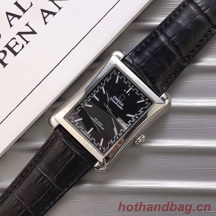 Omega Watch OM20219