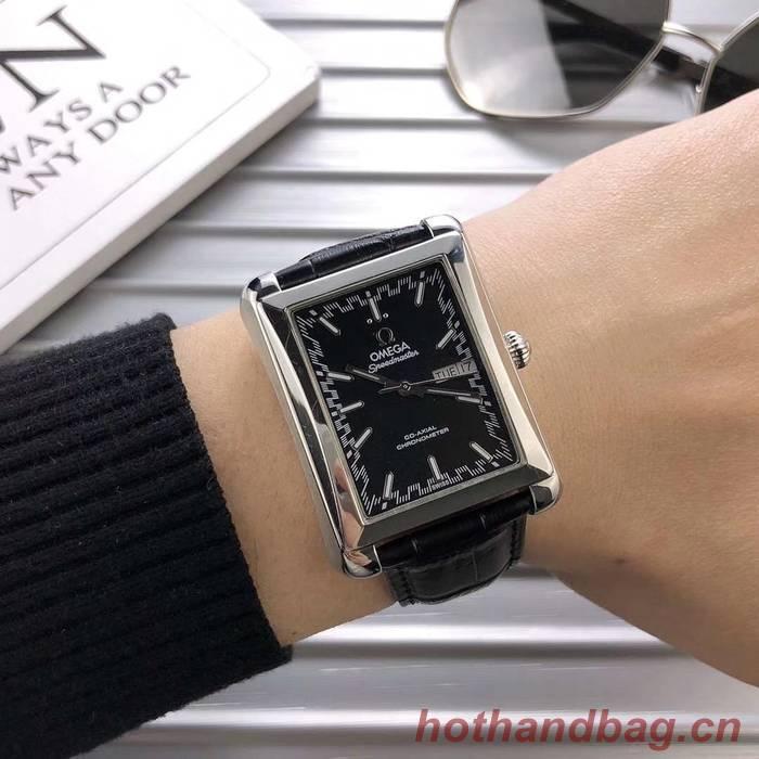 Omega Watch OM20221
