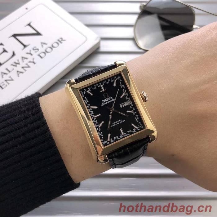 Omega Watch OM20222