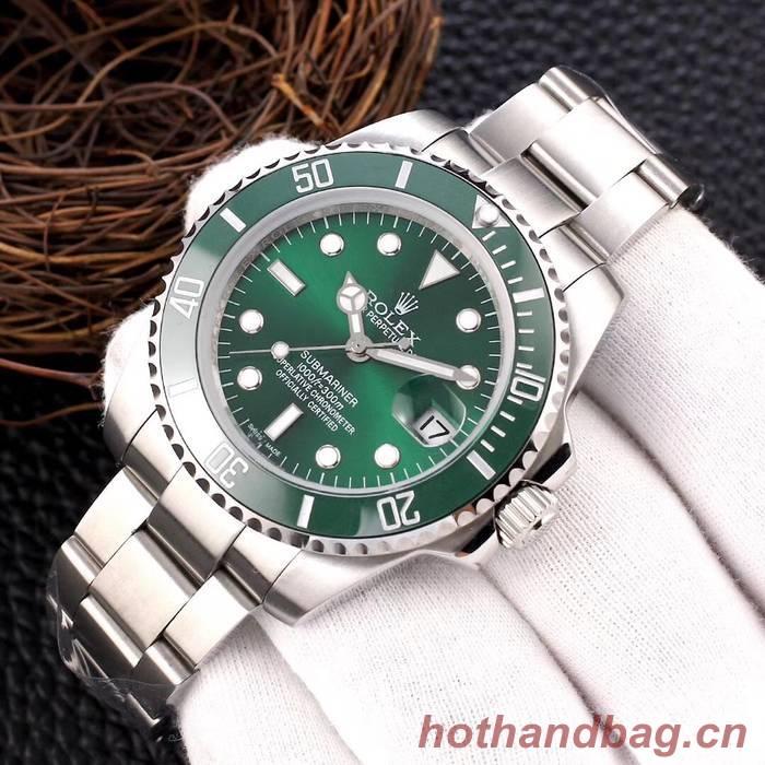 Rolex Watch R20225