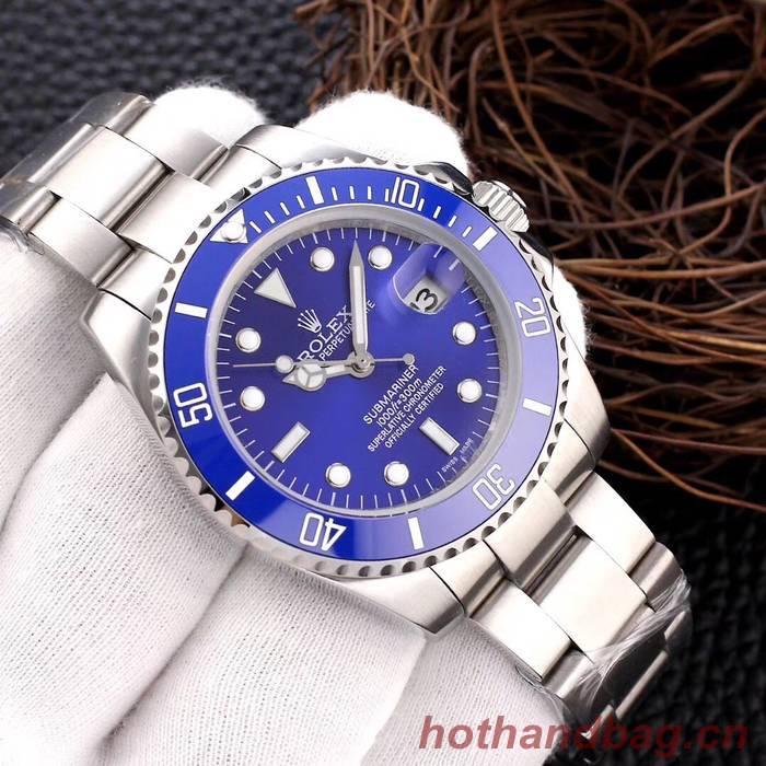 Rolex Watch R20226