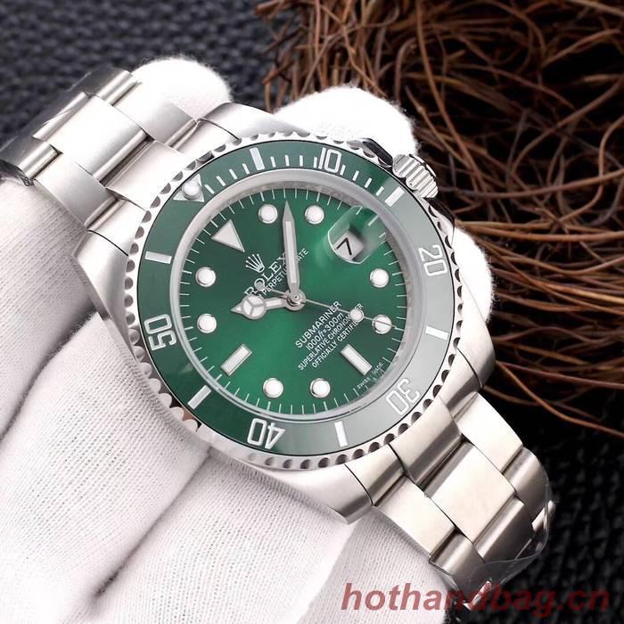 Rolex Watch R20227