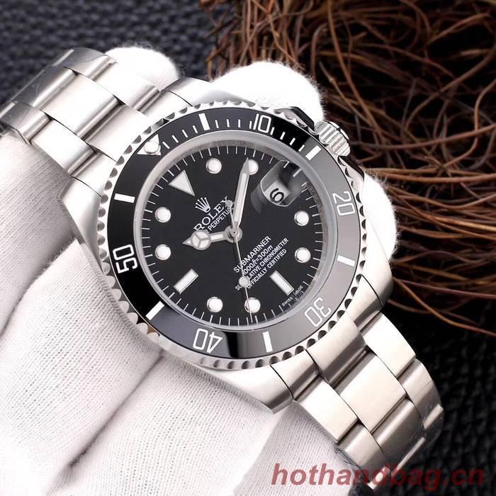Rolex Watch R20228