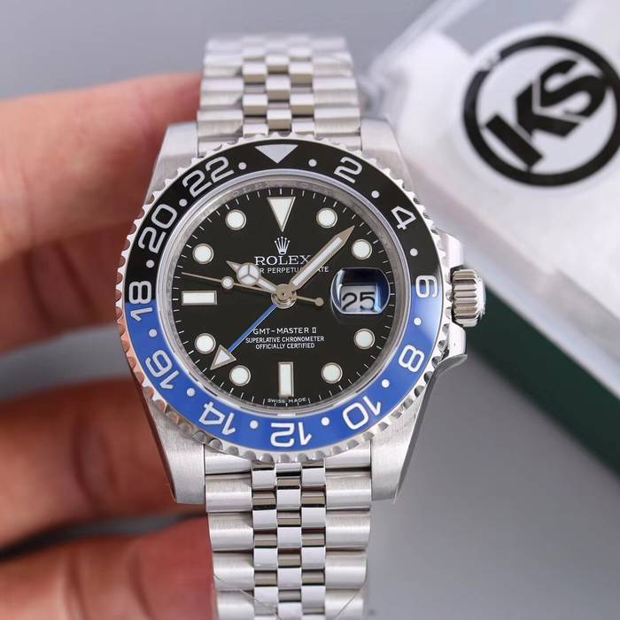 Rolex Watch R20229