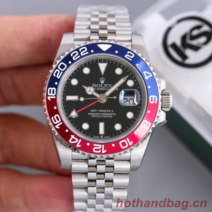 Rolex Watch R20230