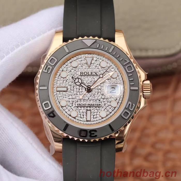 Rolex Watch R20231