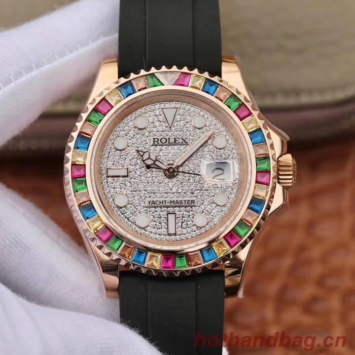 Rolex Watch R20232