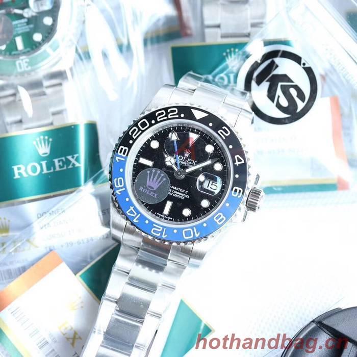Rolex Watch R20233