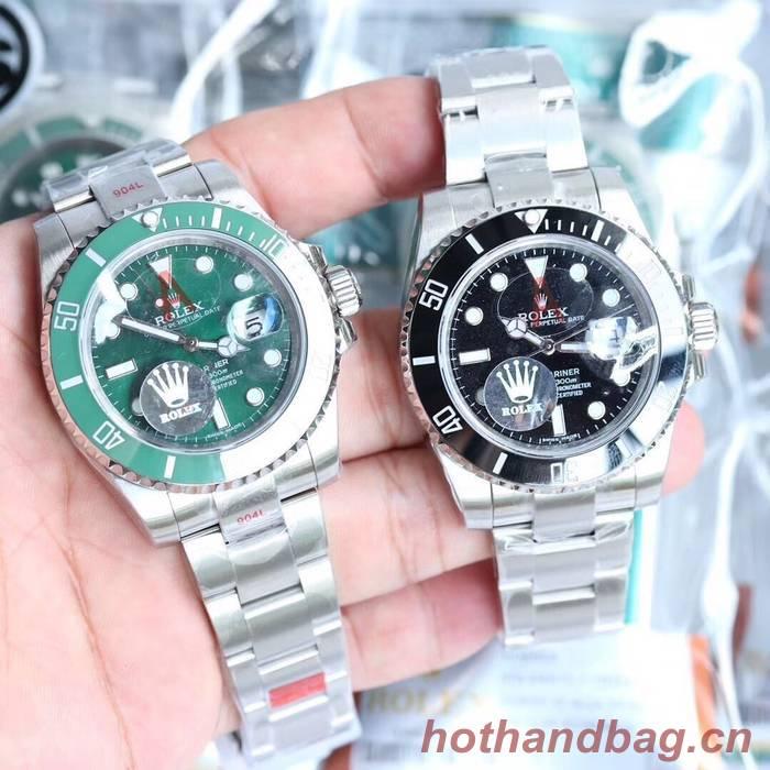 Rolex Watch R20234