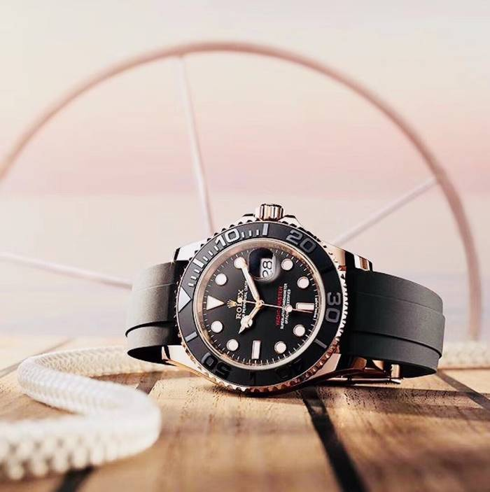 Rolex Watch R20235