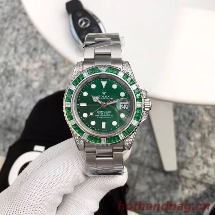 Rolex Watch R20236