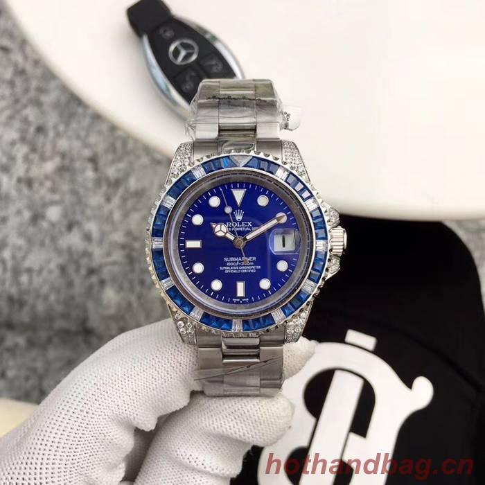 Rolex Watch R20237