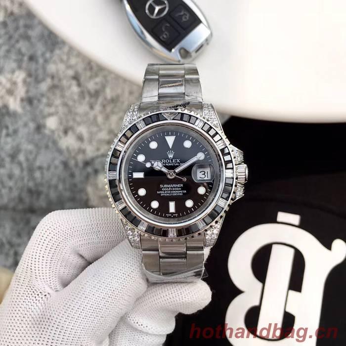 Rolex Watch R20238