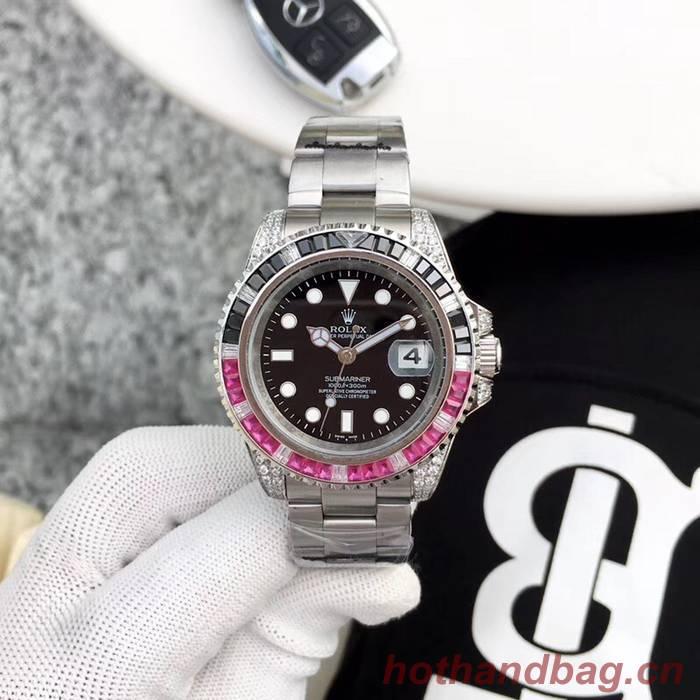 Rolex Watch R20239