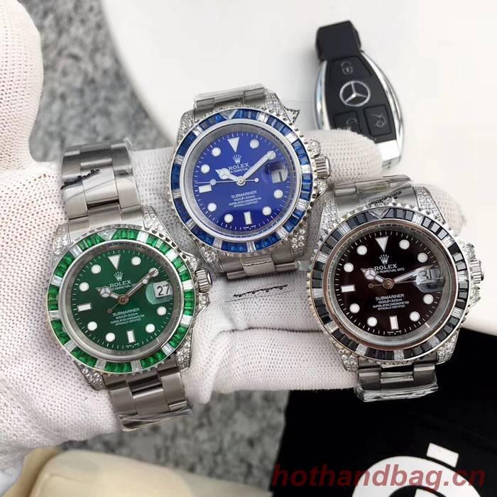 Rolex Watch R20240