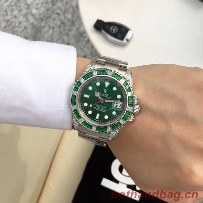 Rolex Watch R20241
