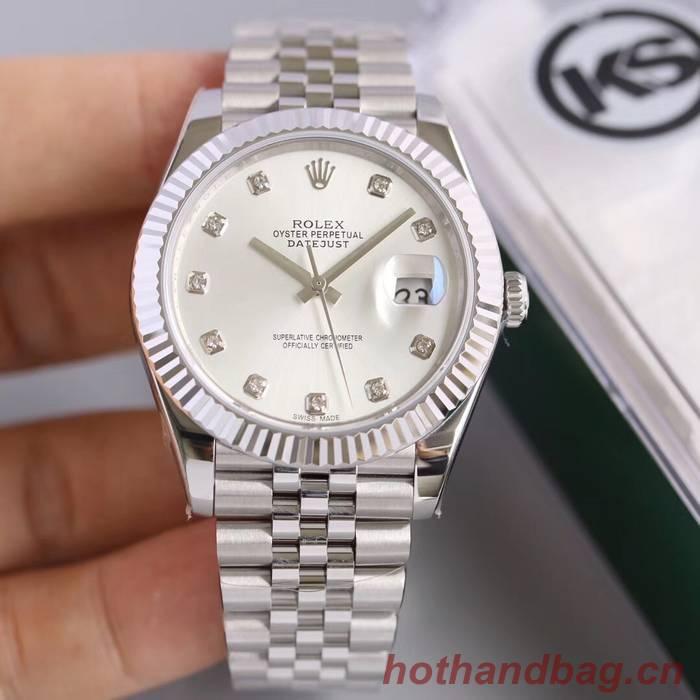 Rolex Watch R20242