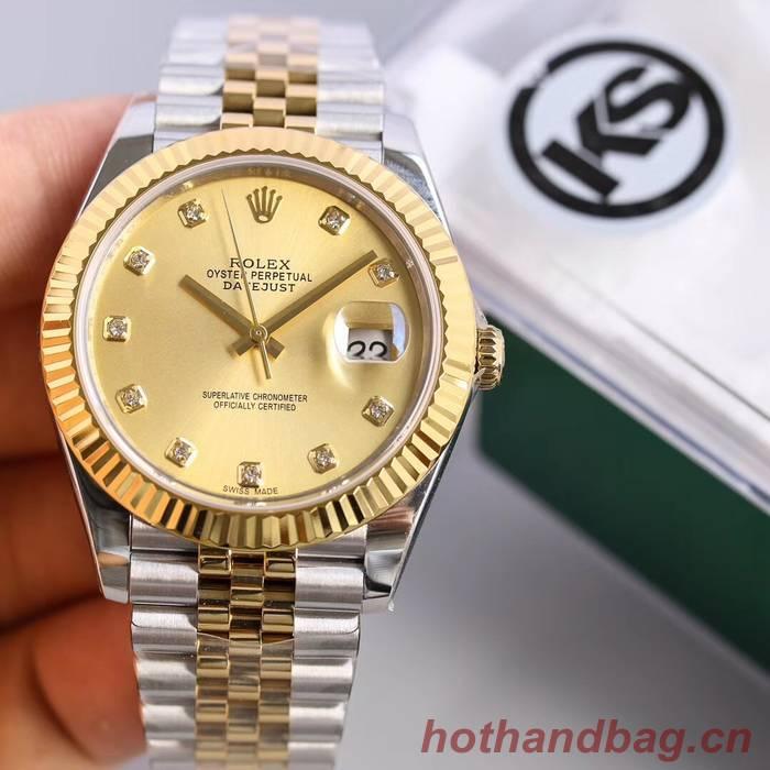 Rolex Watch R20243
