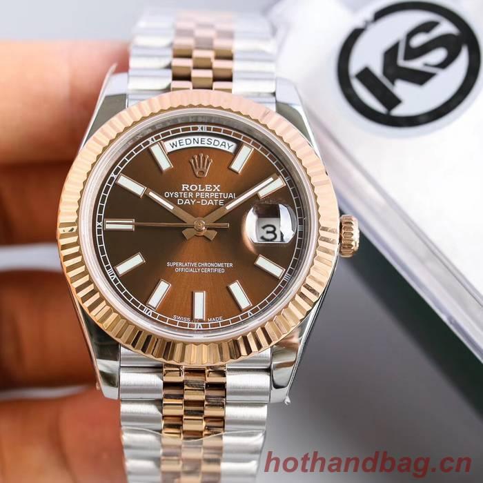 Rolex Watch R20244
