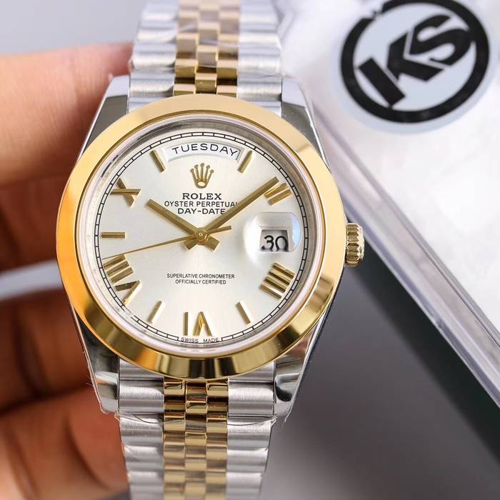 Rolex Watch R20246