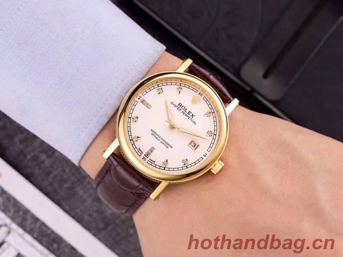 Rolex Watch R20247