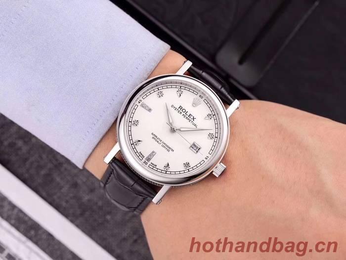 Rolex Watch R20248