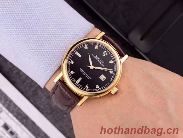 Rolex Watch R20251