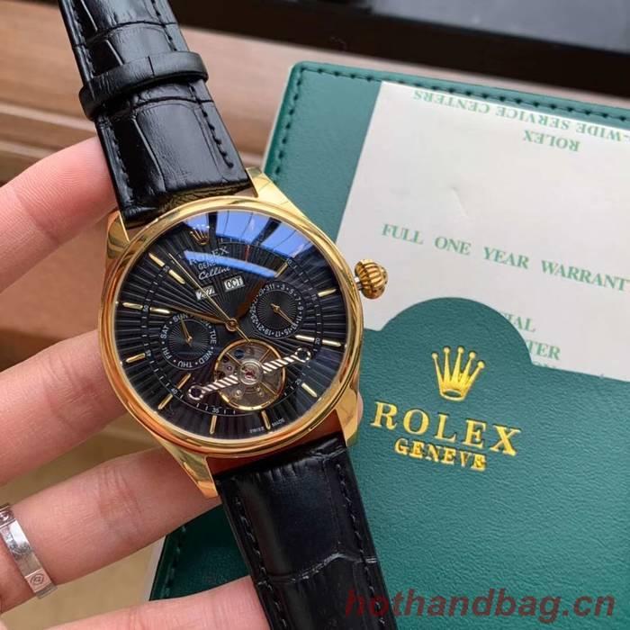 Rolex Watch R20254