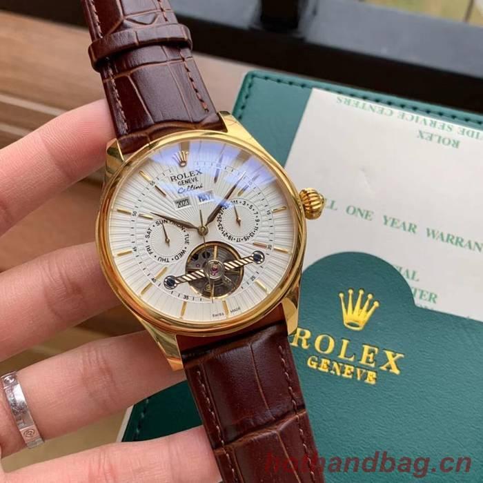Rolex Watch R20255