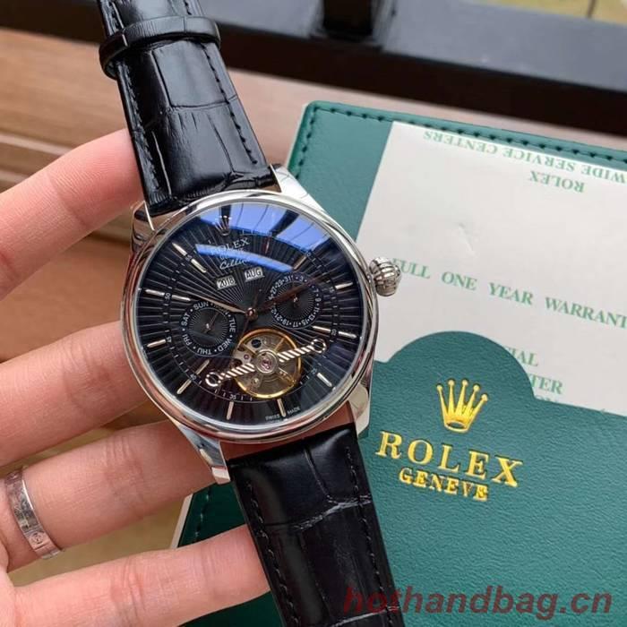 Rolex Watch R20256