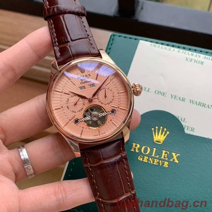 Rolex Watch R20258