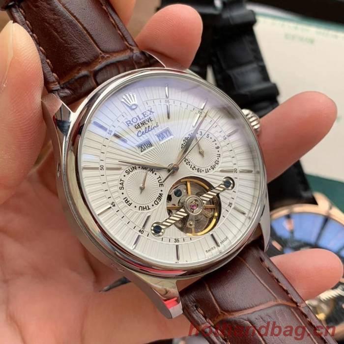 Rolex Watch R20259