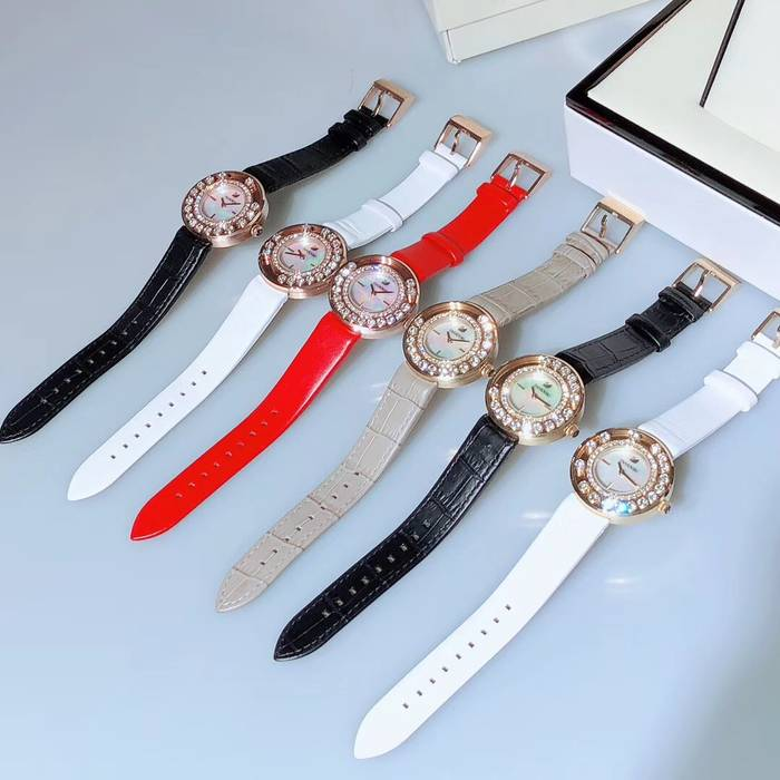 Swarovski Watch S20530