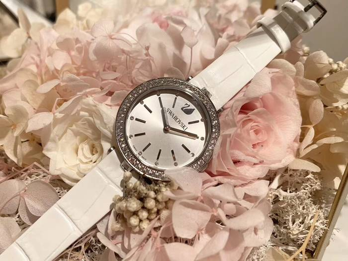 Swarovski Watch S20531