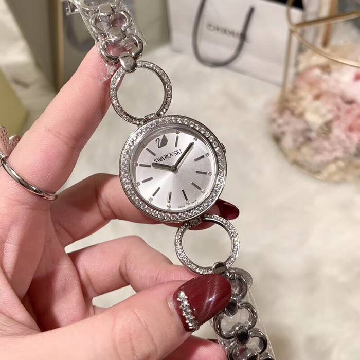 Swarovski Watch S20534