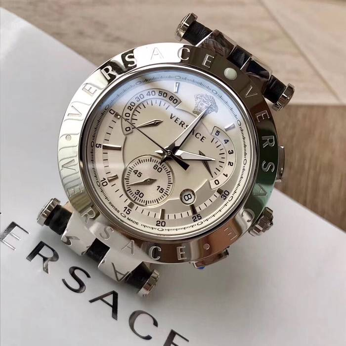 Versace Watch V20562