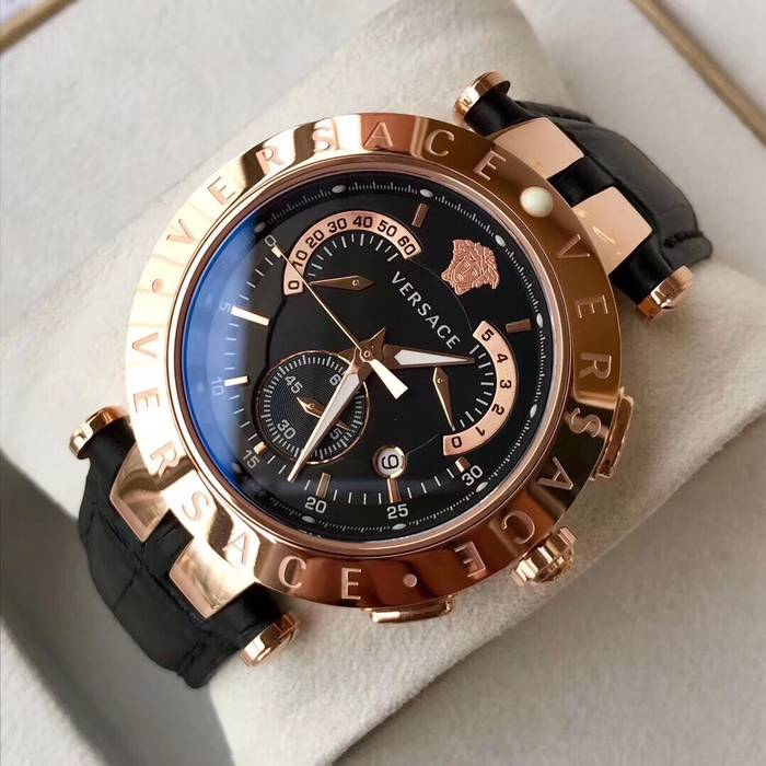 Versace Watch V20563