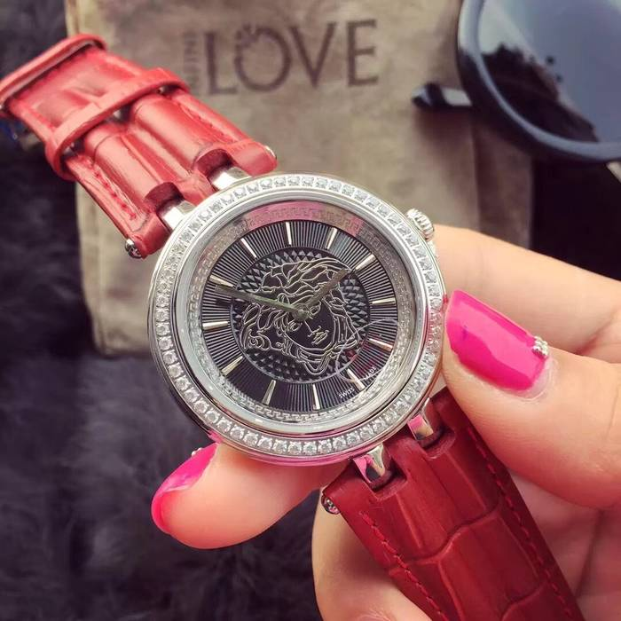 Versace Watch V20576